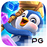 The Great Icescape | Pocket Games Soft | Difference Makes The Difference
