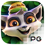 Jungle Delight | Pocket Games Soft | Difference Makes The Difference